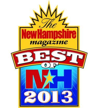 NH Mag Bestoflogo-2013